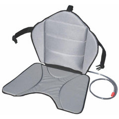 Advanced Elements Lumbar Seat for AdvancedFrame Kayaks