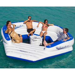 Aquaglide Inflatable Malibu™ Lounge