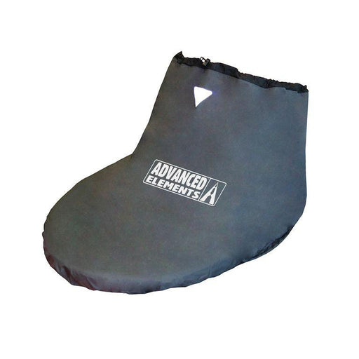 Advanced Elements Spray Skirt - Packlite - Advanced Elements - Air Kayaks Direct