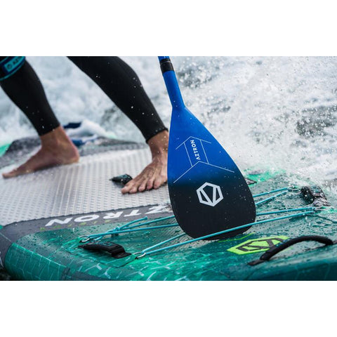 Aztron Power Carbon 70 SUP Paddle 180-220cm