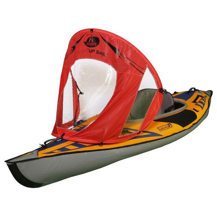 Advanced Elements RapidUp Sail for Kayaks - Advanced Elements - Air Kayaks Direct
