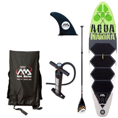 Image of Aqua Marina Thrive 9'9