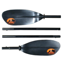 Advanced Elements Touring 4-Piece Paddle for Kayaks