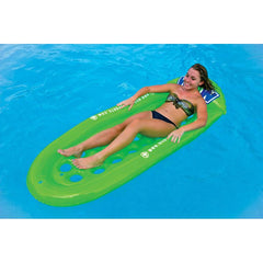 WOW Pool Float Inflatable