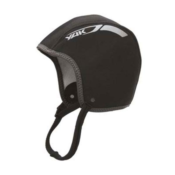 Yak Skull Cap - Black - Yak - Air Kayaks Direct