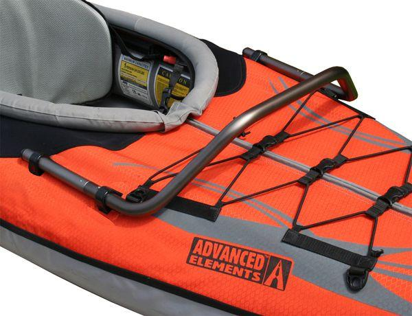 Advanced Elements Accessory Frame System For Kayaks Air