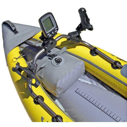 Advanced Elements Accessory Frame System for Kayaks - Advanced Elements - Air Kayaks Direct