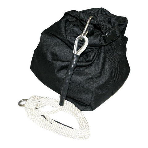 Aquaglide Anchor Bag Set w/ Line