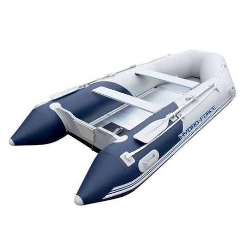Bestway Hydro-Force Mirovia Pro Inflatable Dinghy Boat - 3.3m