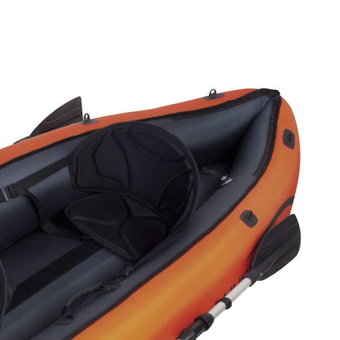 Bestway Hydro-Force Ventura 2-Person Inflatable Kayak