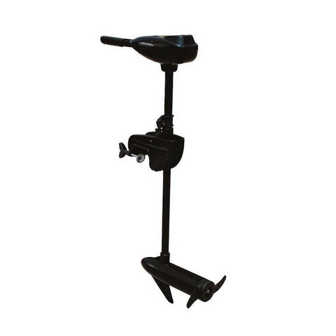 Bestway Hydro Force™ 12V 55LBS Outboard Electric Trolling Boat Motor
