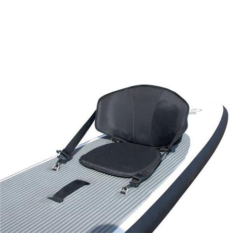 Bestway Hydro-Force WaveEdge 3.1m Inflatable SUP Dual Kayak + Paddle