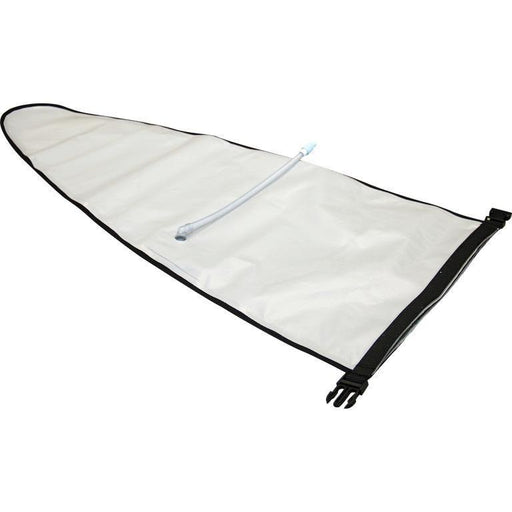 Aquaglide Inflatable Dry Bag - Aquaglide - Air Kayaks Direct