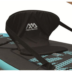Aqua Marina Kayak Kit For SUPs