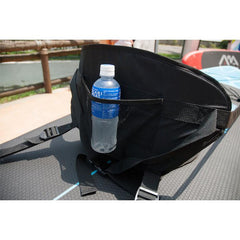 Aqua Marina Attachable Kayak Seat for SUPs