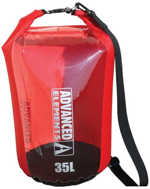 Advanced Elements Rolltop Dry Bag 30L - Advanced Elements - Air Kayaks Direct