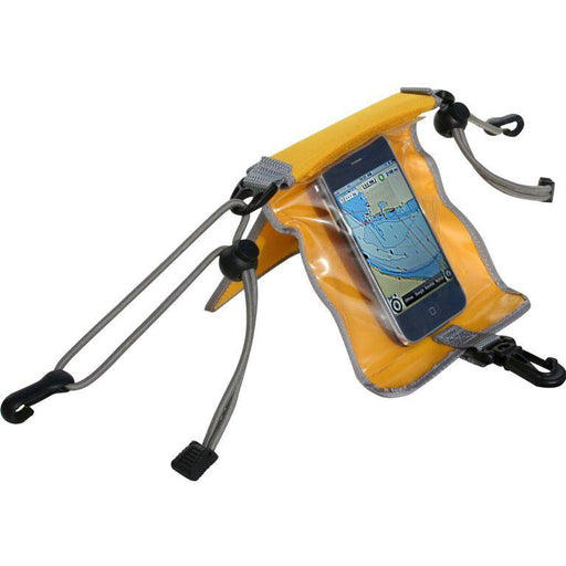 Advanced Elements Tech Pouch - Advanced Elements - Air Kayaks Direct