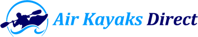 Air Kayaks Direct