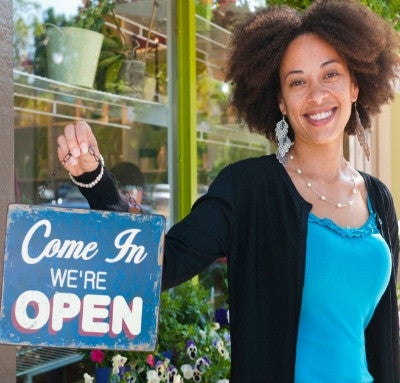 Why Black Entrepreneurs Need to Do Business with Black-Owned Advertising Agencies