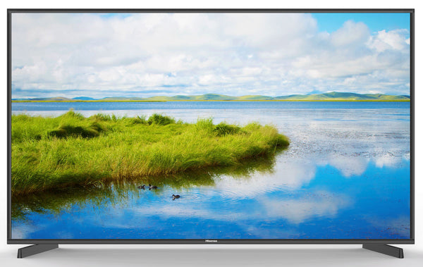 "Hisense 55"" 55K3110PW FHD LED smart TV"