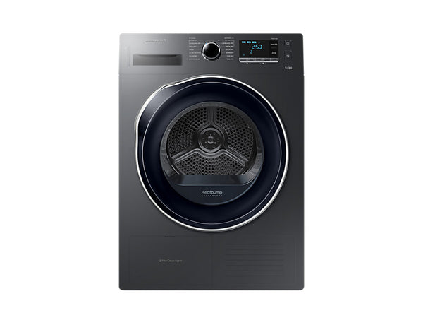 Samsung DV90K6000CX 9kg Freestanding Tumble Dryer