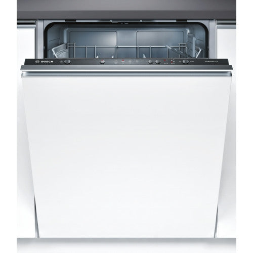 Bosch 60 CM FULLY INTEGRATED DISHWASHER,