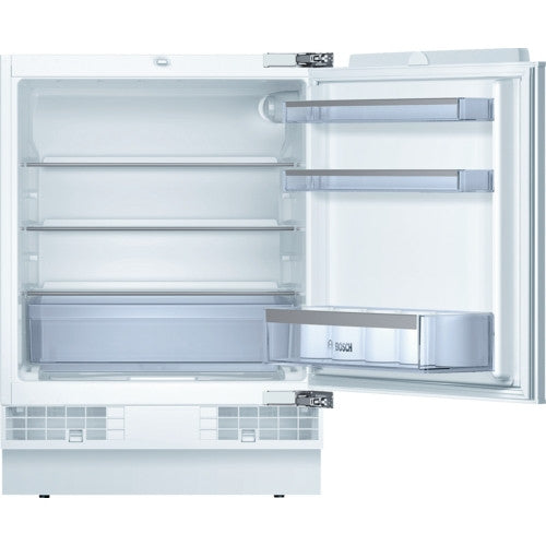 Bosch 141 LITRE BUILT-UNDER REFRIGERATOR