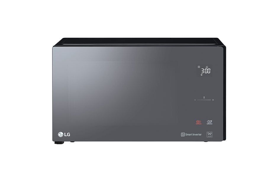 42L NeoChef™ Microwave with Smart Inverter - Microwave Oven