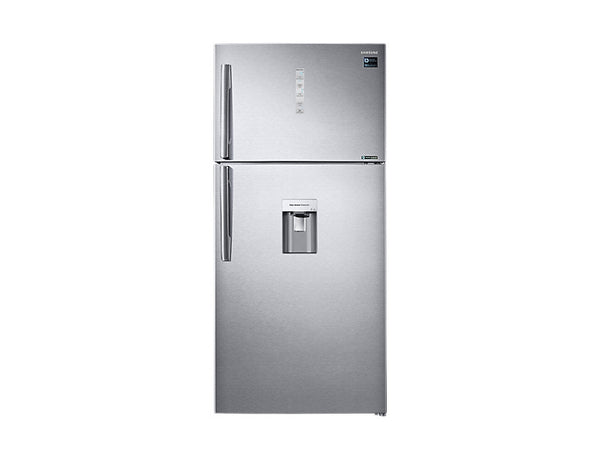 Samsung RT62K7110SL 620 Litre Fridge Freezer with Twin Cooling Plus