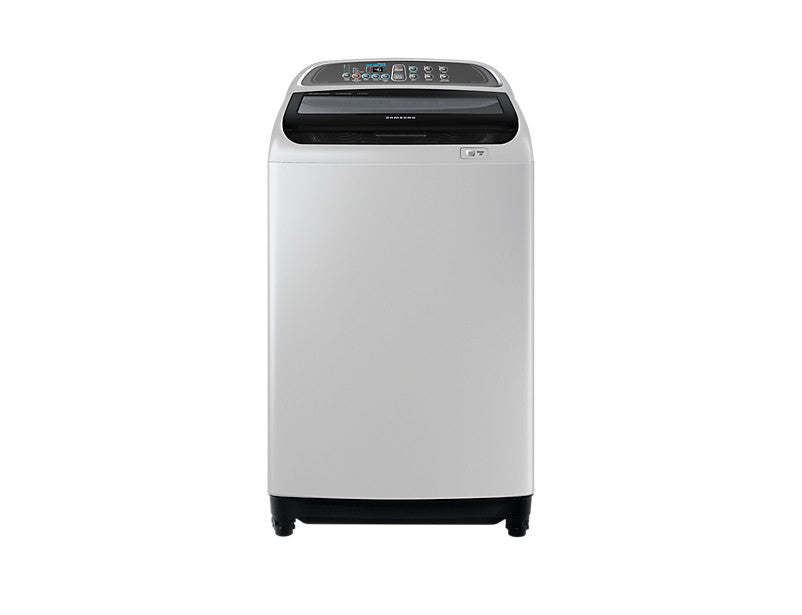 Samsung WA13J5710SG Top Loader with Wobble Technology, 13 kg