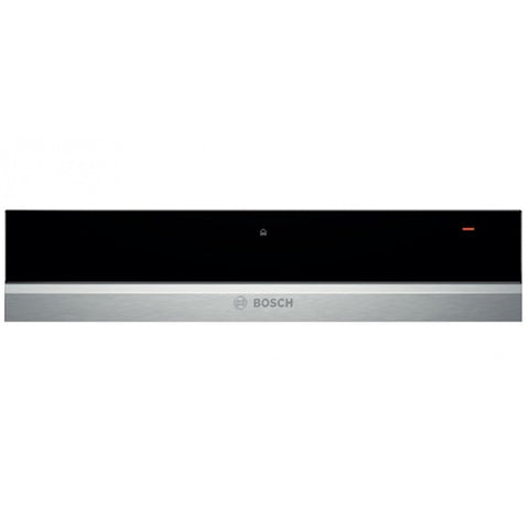Bosch BIC630NS1 Warming Drawer Stainless Steel