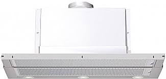 Bosch DHI945F Slimline Cooker Hood Lacquered