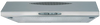 Bosch DHU635GZA 60cm Slimline Conventional Cooker Hood