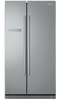 Samsung RSA1NHMG1 540L American Fridge Freezer Metal Graphite