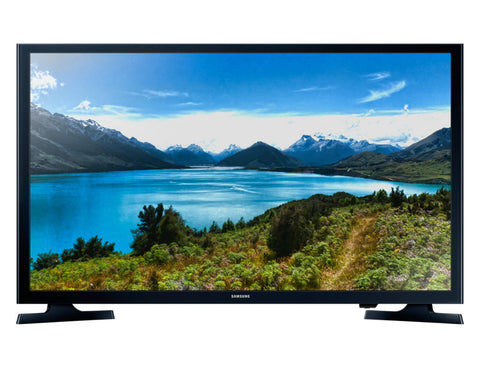 "Samsung 32"" 32J4003 LED HD TV SERIES 5"