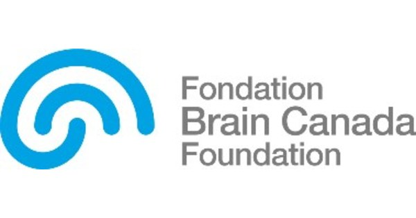 Charity Spotlight - Brain Canada