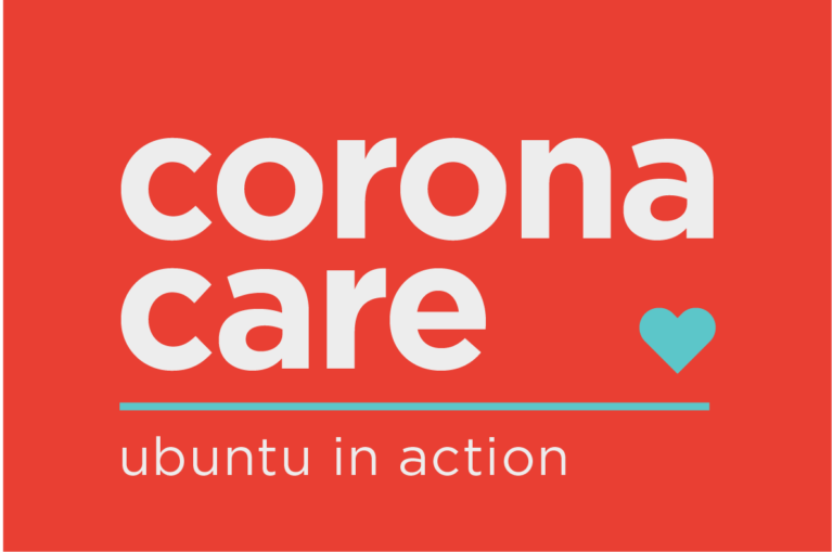 Charity Spotlight - CoronaCare