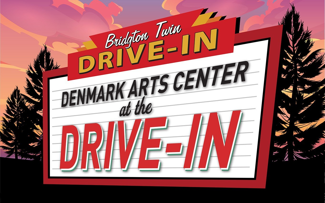 Charity Spotlight - Denmark Arts Center