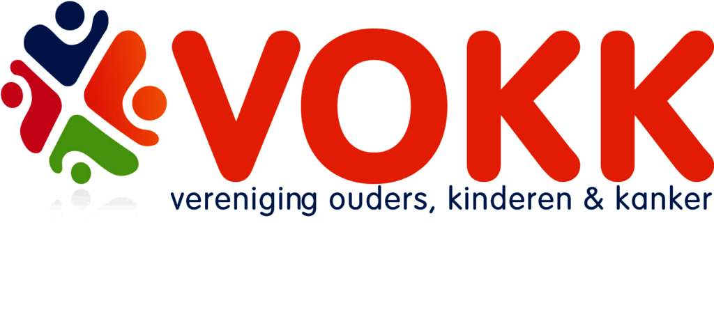 Charity Spotlight - Dutch Childhood Cancer Parent Organisation (VOKK)