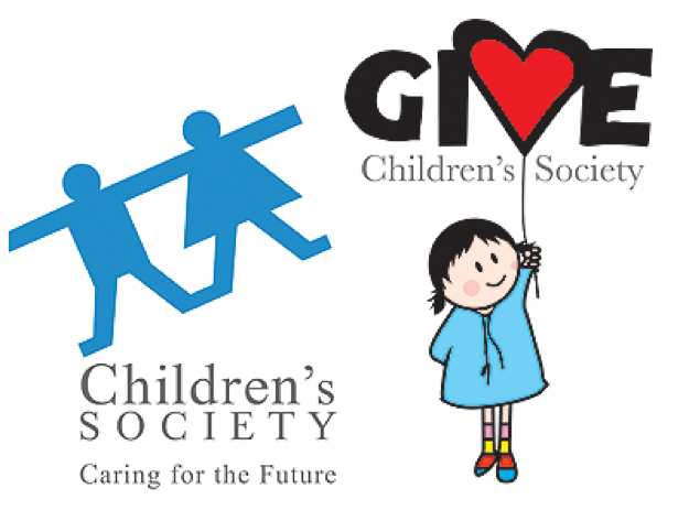 Charity Spotlight - Singapore Children's Society