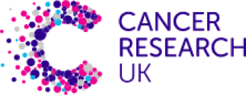 Charity Spotlight - Cancer Research UK
