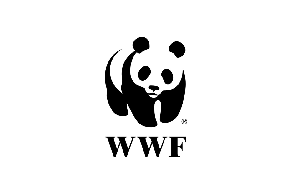 Charity Spotlight - WWF Hong Kong