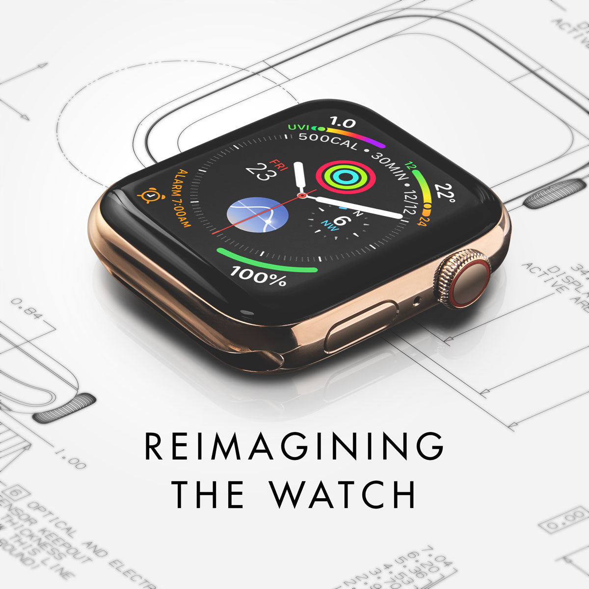 info for 4bffa 560ff LAUT USA - Premium German cases & accessories for iPhone & Apple Watch