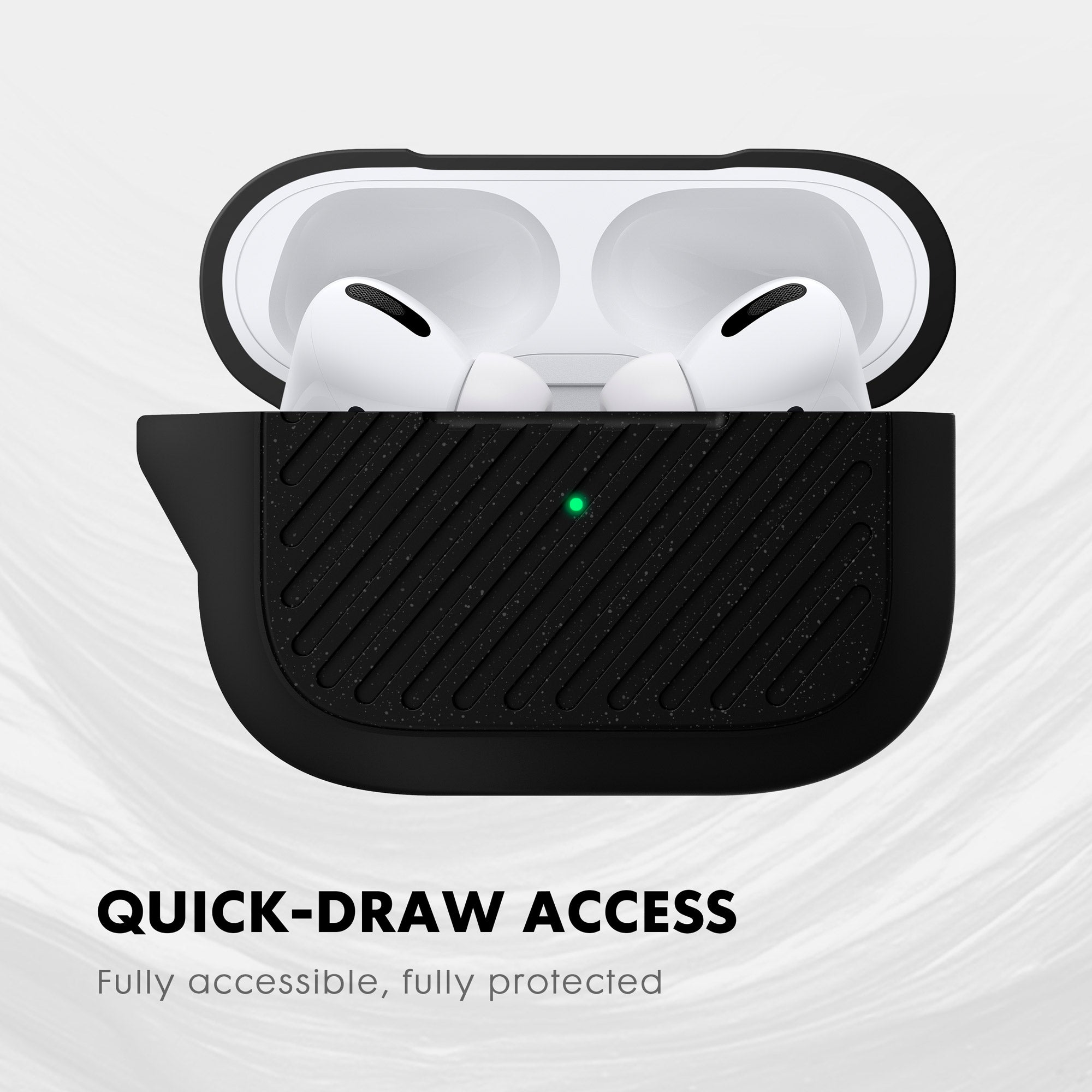 LAUT Capusle IMPKT for AirPods Pr