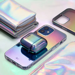 HOLO for iPhone 12 and AirPods