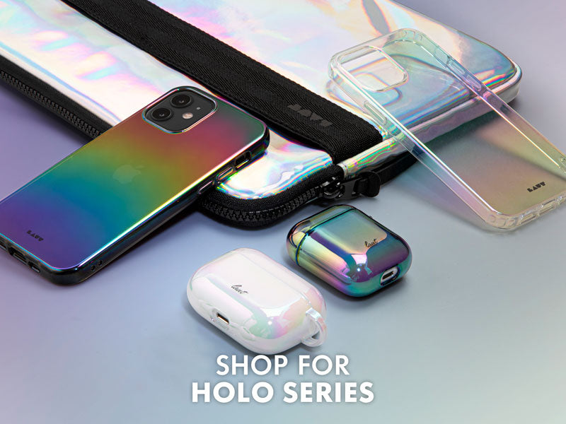 HOLO Collection