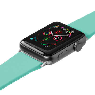LAUT-Active Watch Strap for Apple Watch Series 1/2/3/4-Watch Strap-For Apple Watch Series 1/2/3/4