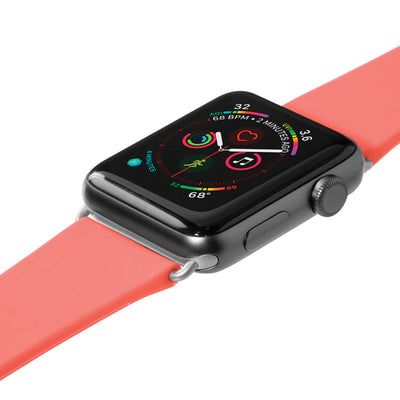 Active Watch Strap for Apple Watch Series 1/2/3/4