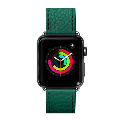 LAUT-Milano Watch Strap for Apple Watch Series 1/2/3/4-Watch Strap-For Apple Watch Series 1/2/3/4