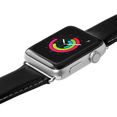 LAUT-Oxford Watch Strap for Apple Watch Series 1/2/3/4-Watch Strap-For Apple Watch Series 1/2/3/4
